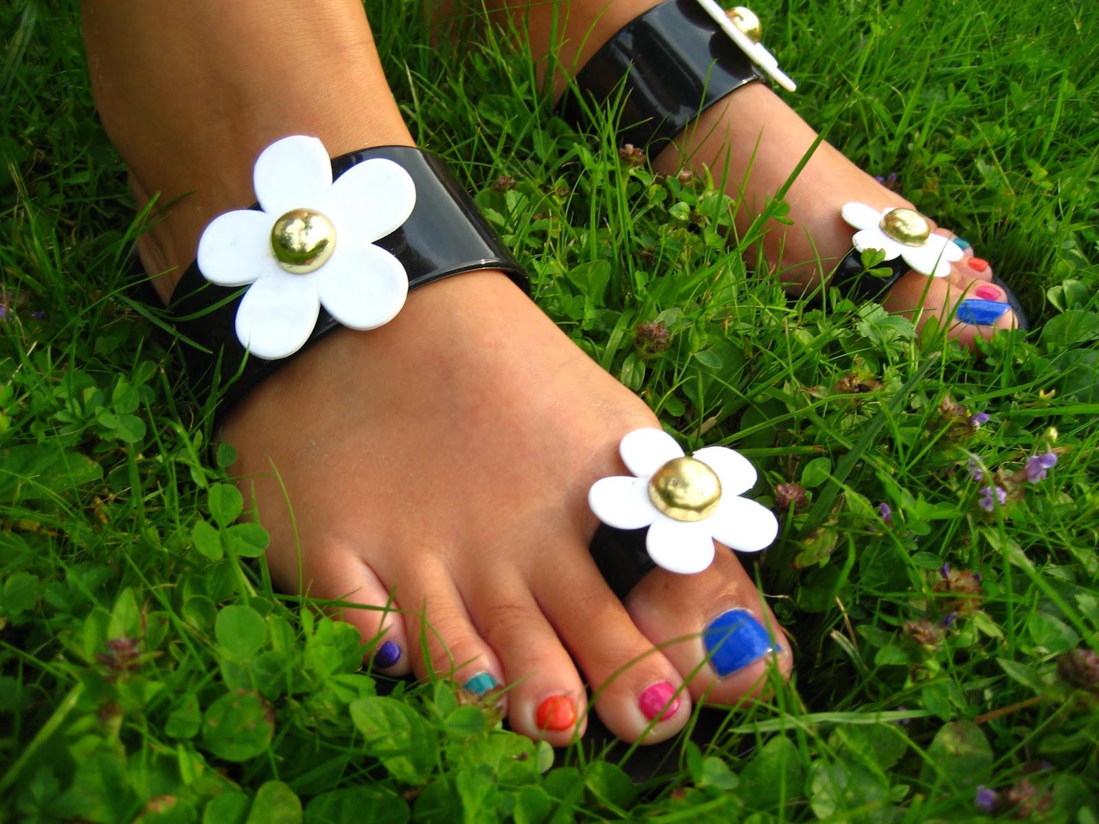 Lifestyle Blog By Katie Invaze Barev