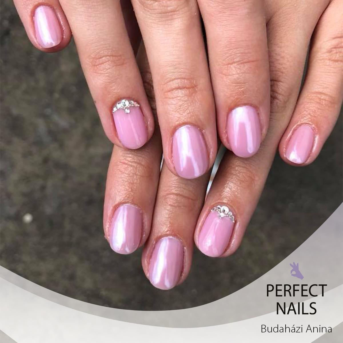A Lakkozas Szabalyai 3 Hybrid Lakkzsele Perfect Nails Blog