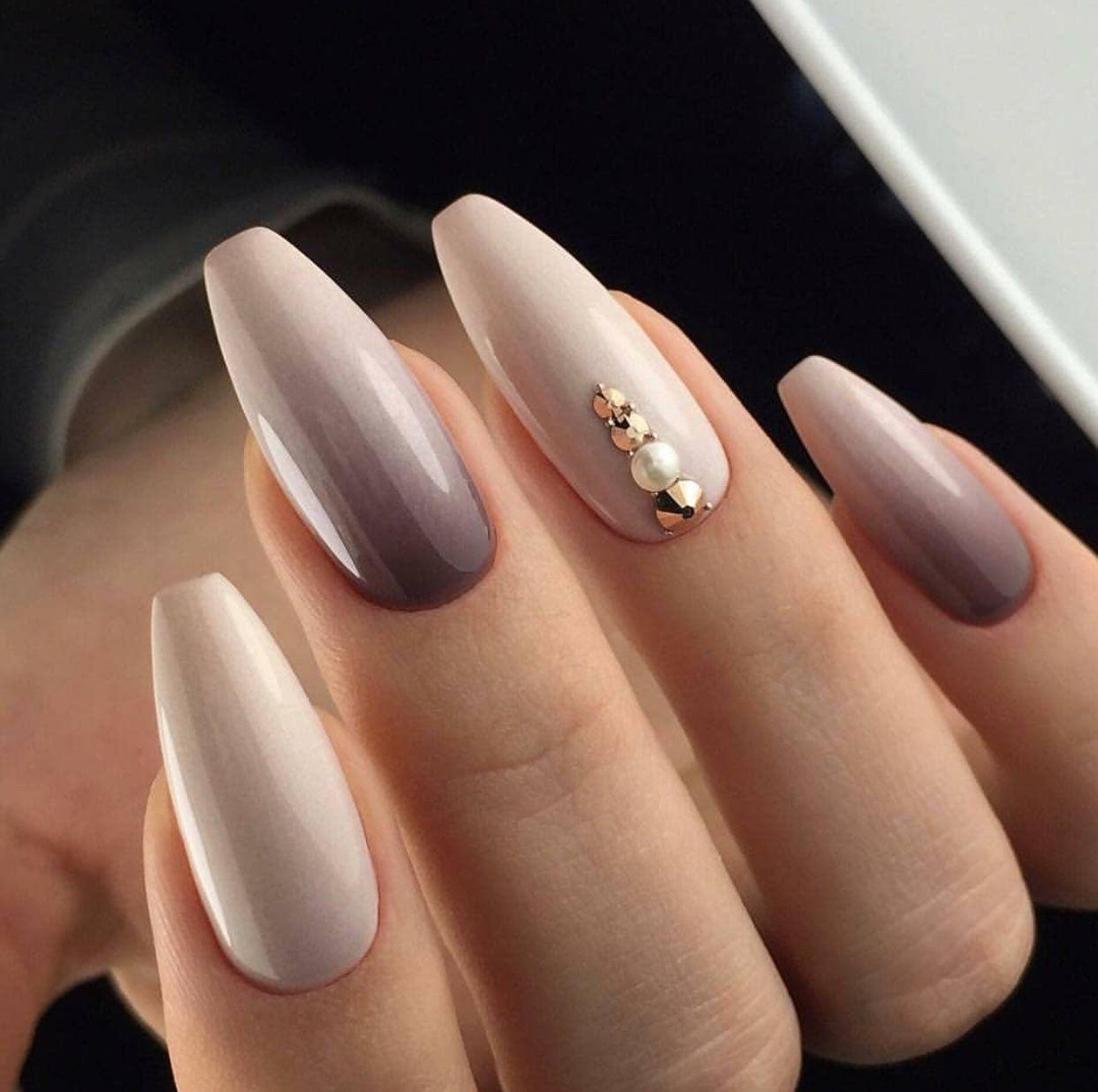 Pin By Jarmila Mikusova On Color Nails Gelove Nechty Nechtovy Dizajn Napady Na Nechty