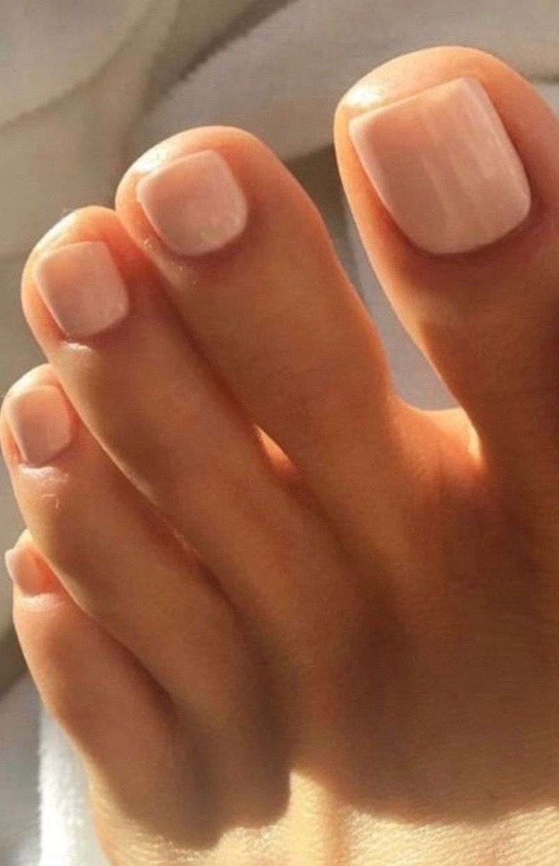 Attractive Toes Gorgeous Summer Toe Nails Pretty Toe Nails Pedicure Nails