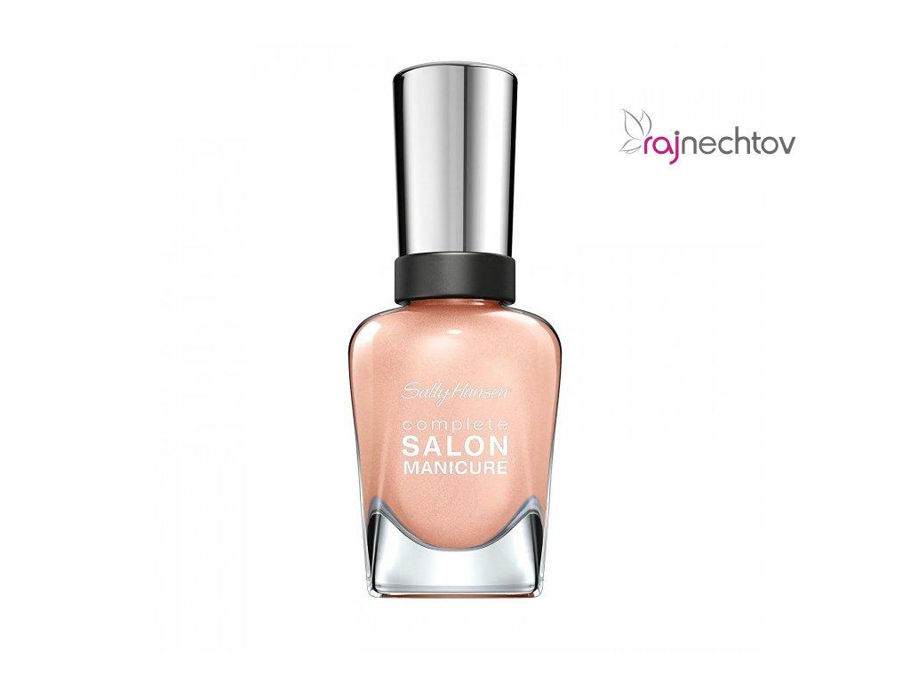 Sally Hansen Lak Complete Salon Manicure 210 14 7 Ml Raj Nechtov