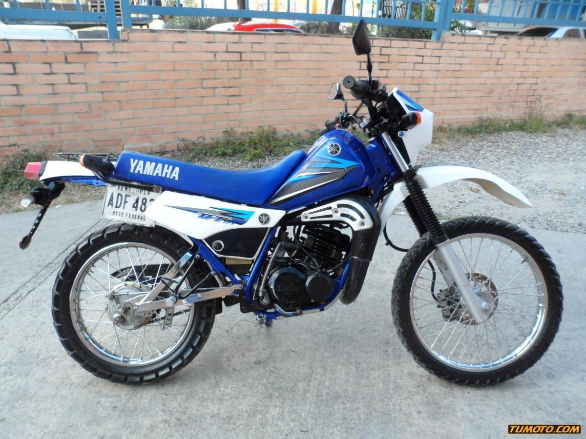 Carros Motos Y Mas Febrero 2013