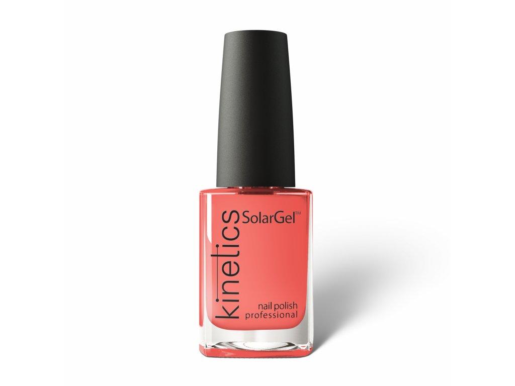 Solargel 070 Pink Diamond 15ml Bio Nails