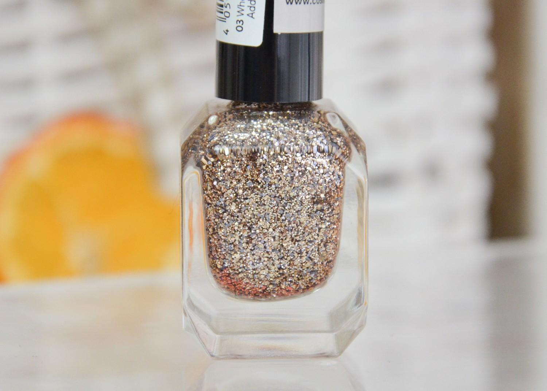 Catrice Peeloff Glam Easy To Remove Effect Nail Polish Lana Talks