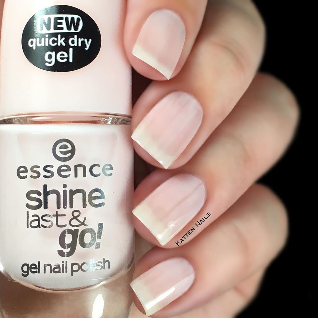 Pin On Nail Paints