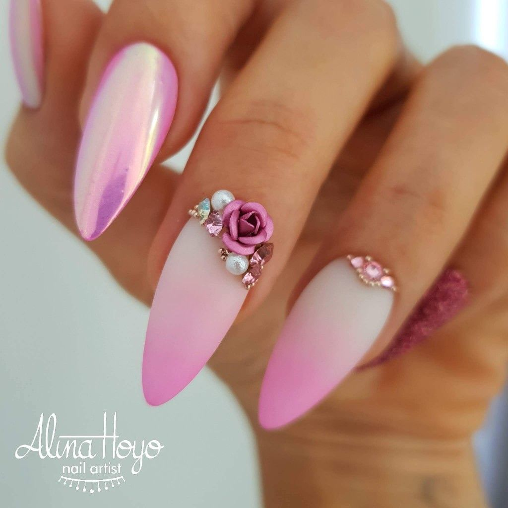 Pelikh Ideas Nails Design Nehtu