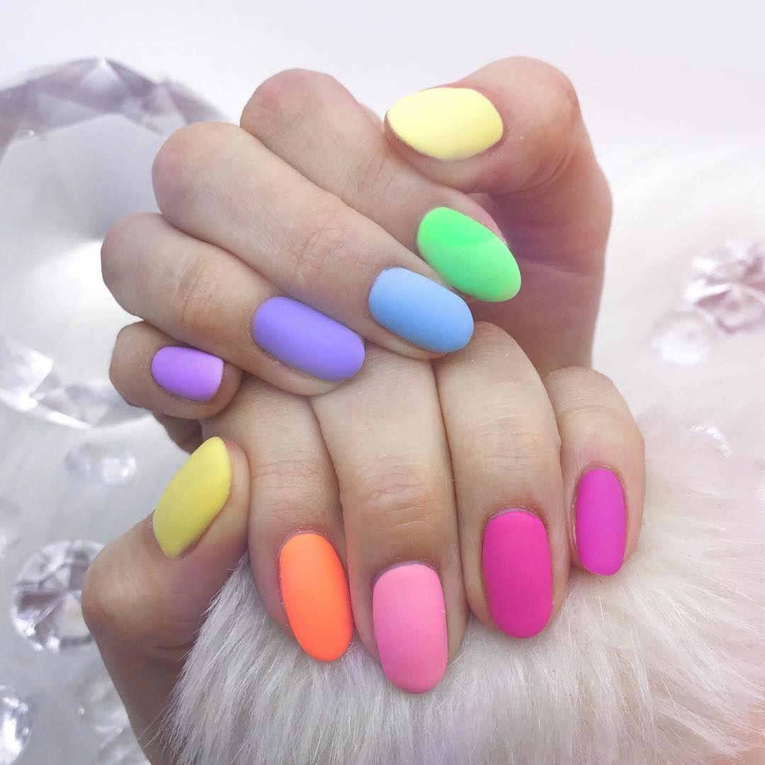 Manikyur Pedikyur Rospis On Instagram Eto Prosto Bombyao Takogo Leoparda U Menya Eshe Ne Bylo App Nail Designs Spring Nail Art Summer Nail Designs Summer