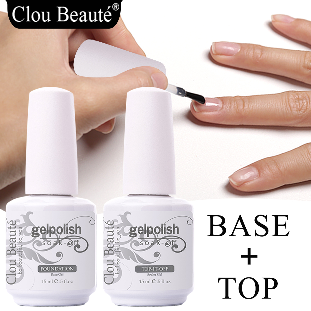 Top 9 Most Popular Nail Gel Lak Ideas And Get Free Shipping 9a43le4a
