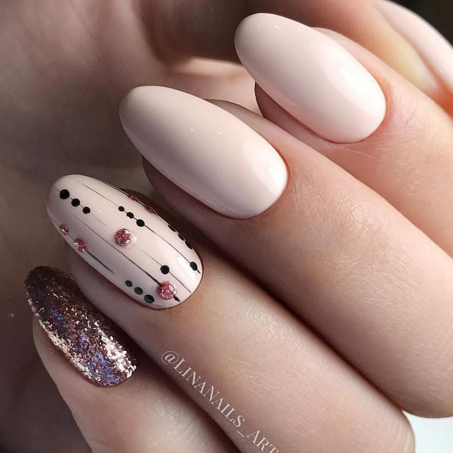 352 Likes 2 Comments Aleksandra Aleksa452 On Instagram Crystalnail Cutie Cosmetic Corelle Coconails With Images Stylish Nails Trendy Nails White Nails