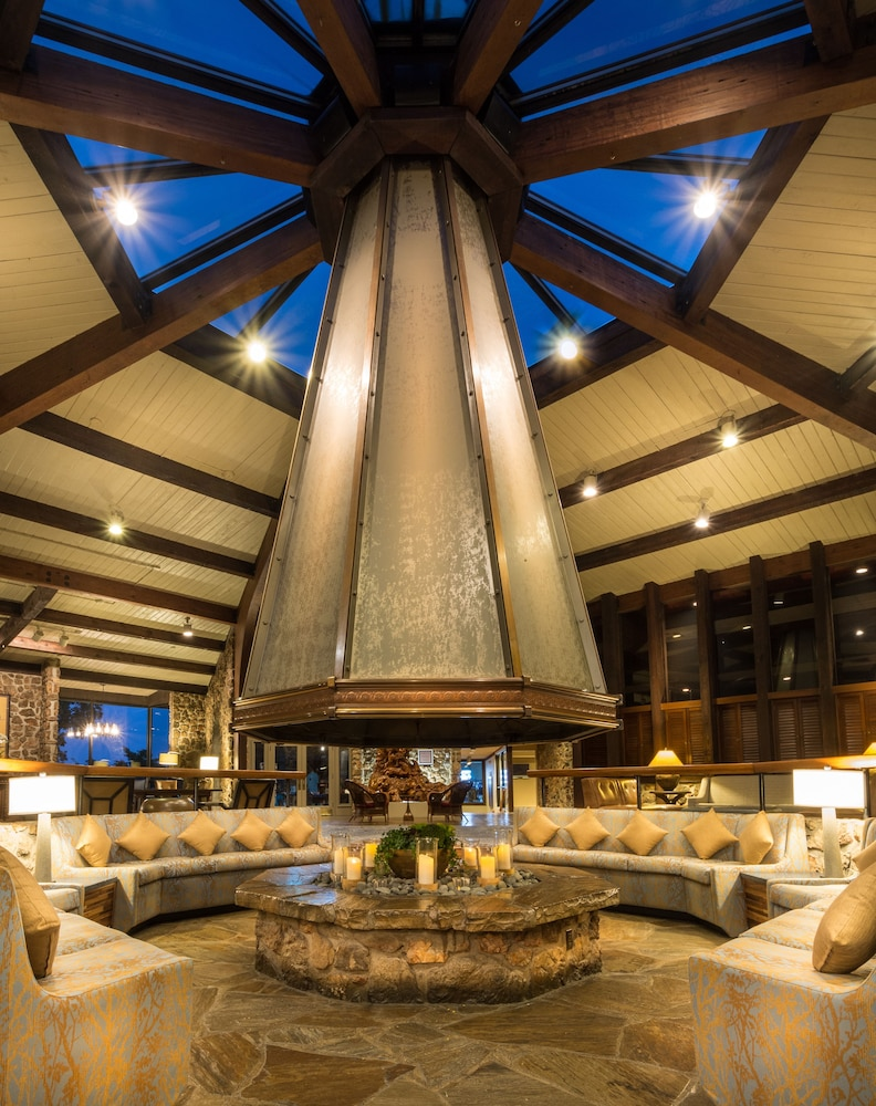 Lodge Of Four Seasons Golf Resort Marina Spa In Osage Beach Hotel Rates Reviews On Orbitz