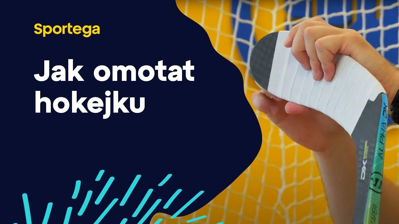 Detsky Set Hokejovych Chranicu Ccm U Entry Kit Yth Predstavovacka Youtube