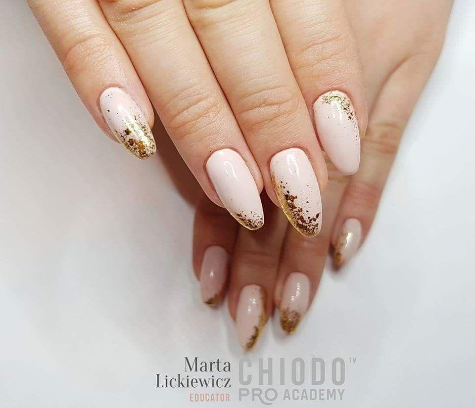 Pin By Michaela Capkova On Nails Inspiration Nails Inspiration Fingernails Manicure