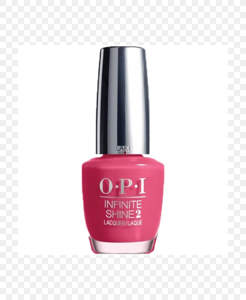 Opi Products Nail Polish Primer Cuticle Png 700x1000px Opi Products Color Cosmetics Cuticle Hair Download Free