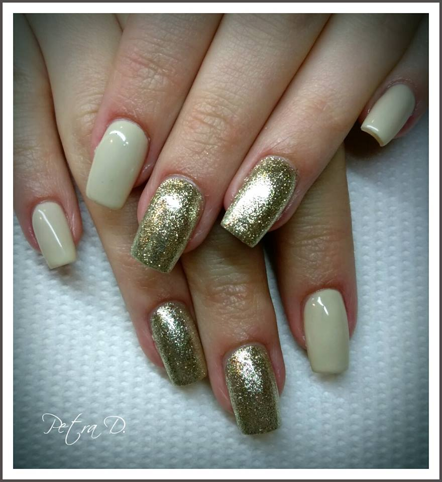 Magic Nails Specialista Na Nehty Gelove Akrylove I Prirodni Fotogalerie