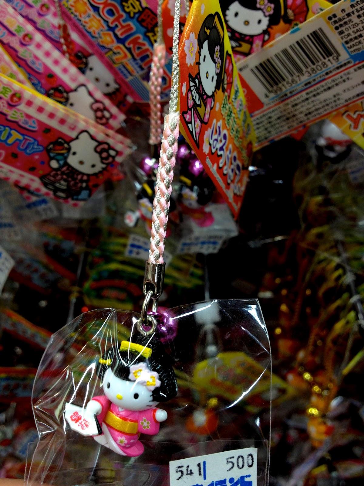 Loliland Hello Kitty Land