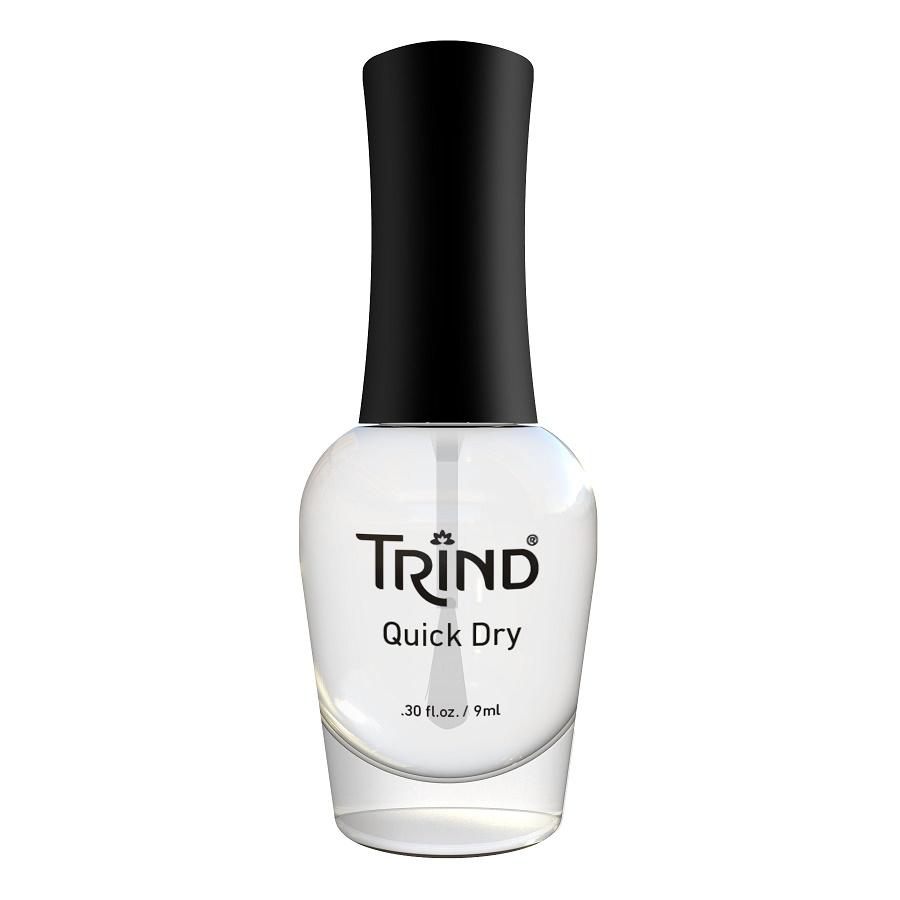 Trind Quick Dry Susic Laku Se Steteckem Expa Nails