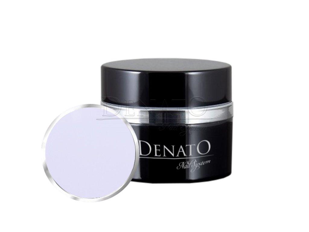 Monophase Milky White Denato