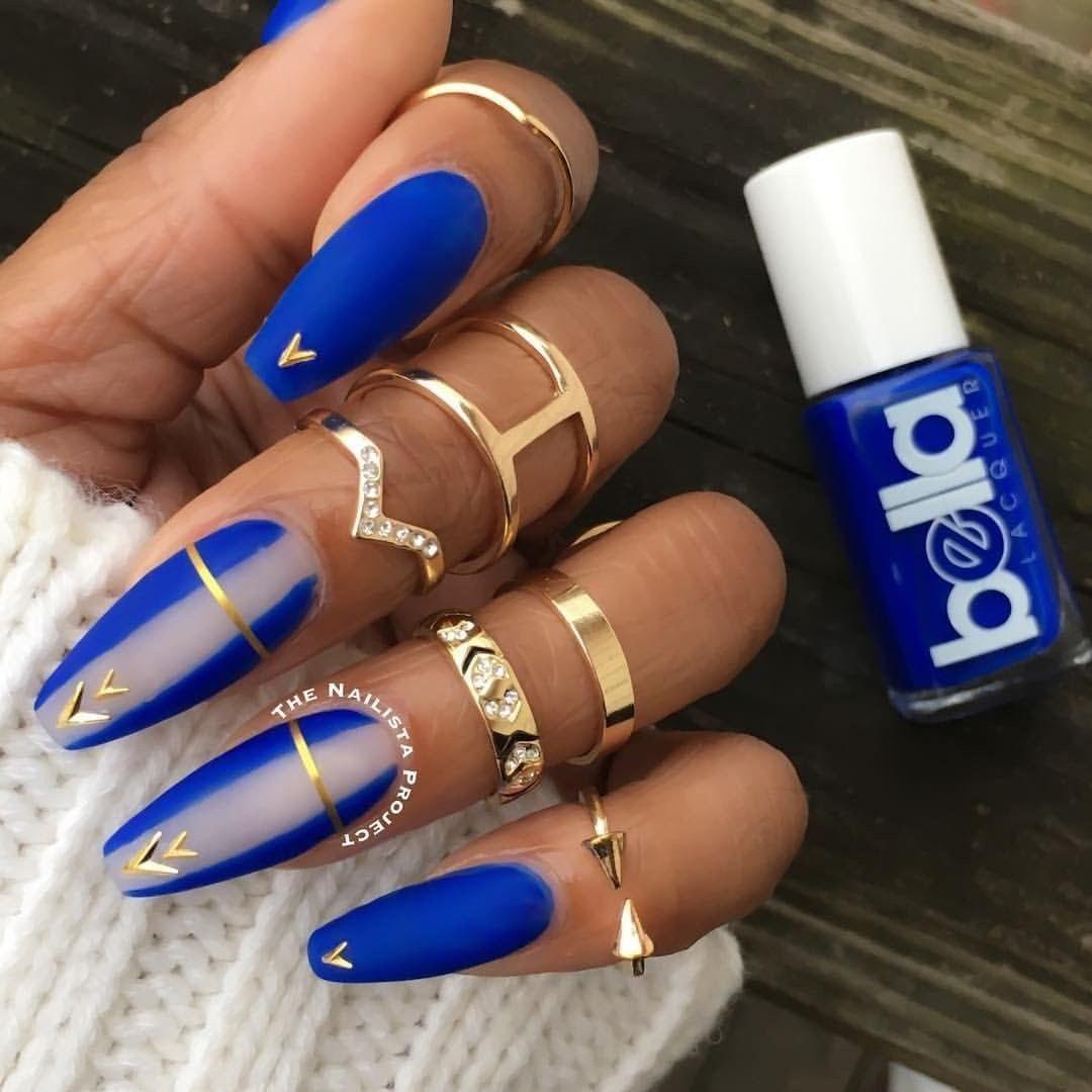 Finally Shiny Pinterest Finallyshinyhoe New Pins Everyday Blue Nail Art Designs