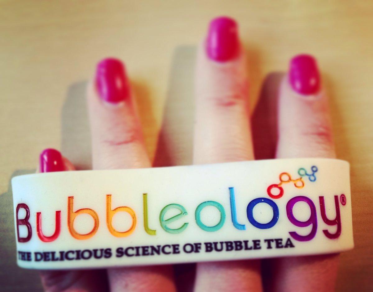 Iveta Mala On Twitter Stavte Se Do Vankovky Na Bubbletea Bubbleology Bubbleologycz Bubbleology Cz Bubbletea Vankovka Brno Https T Co P3zd9twclz