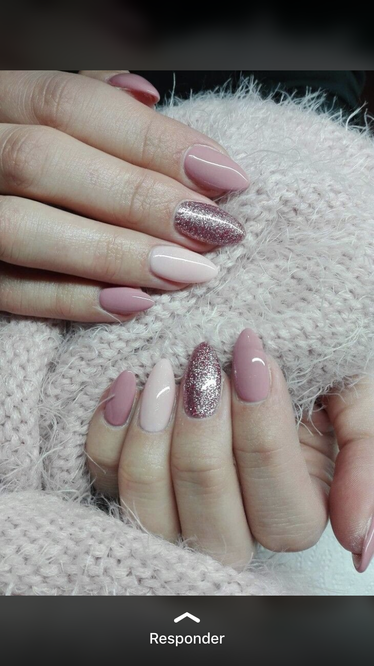 Pin By Lidus Dvornikova On Gorgeous Nails Cute Nails Nails Cute Spring Nails