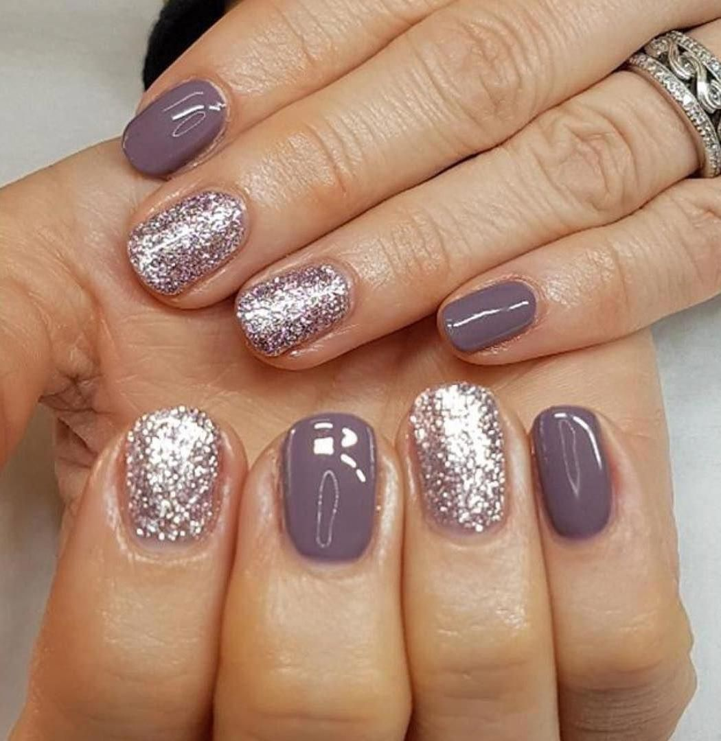 55 Trendy Fall Dip Nails Designs Ideas That Make You Want To Copy With Images Gelove Nehty Design Nehtu Nehet