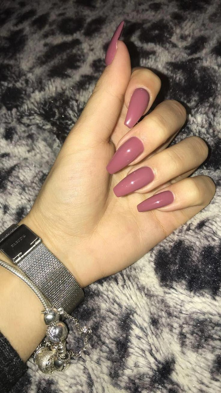 45 Fall Acrylic Nails Design To Try This Year 2 With Images Gelove Nehty Design Nehtu Nehty