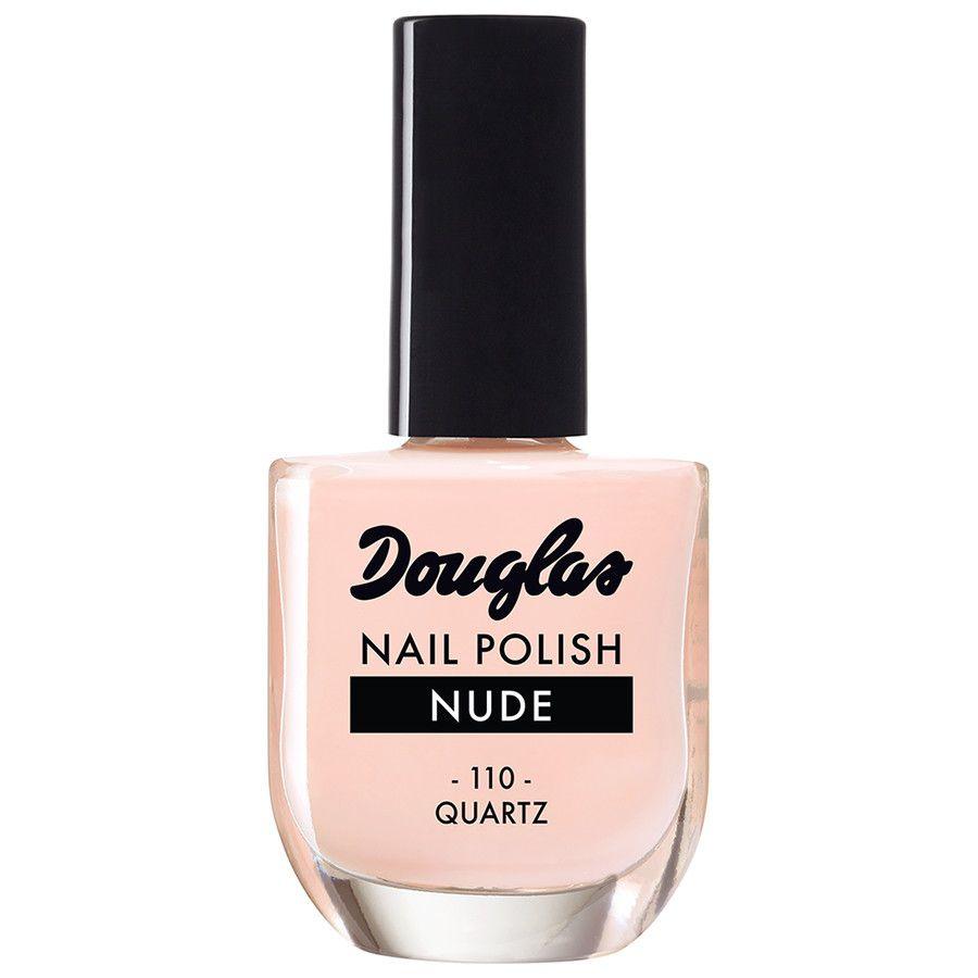 Douglas Collection Nail Polish Nude Lak Na Nehty Online Douglas