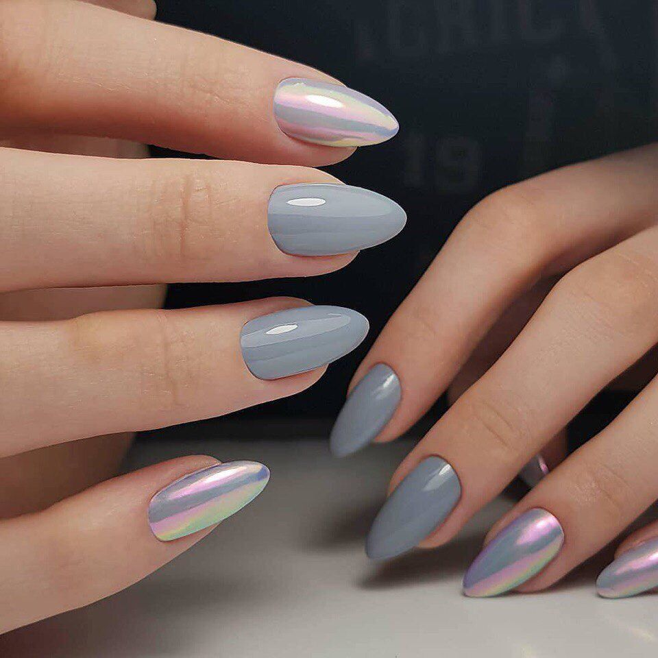 Pin By Lucie Vodickova On Nails Gelove Nehty Design Nehtu Nehty