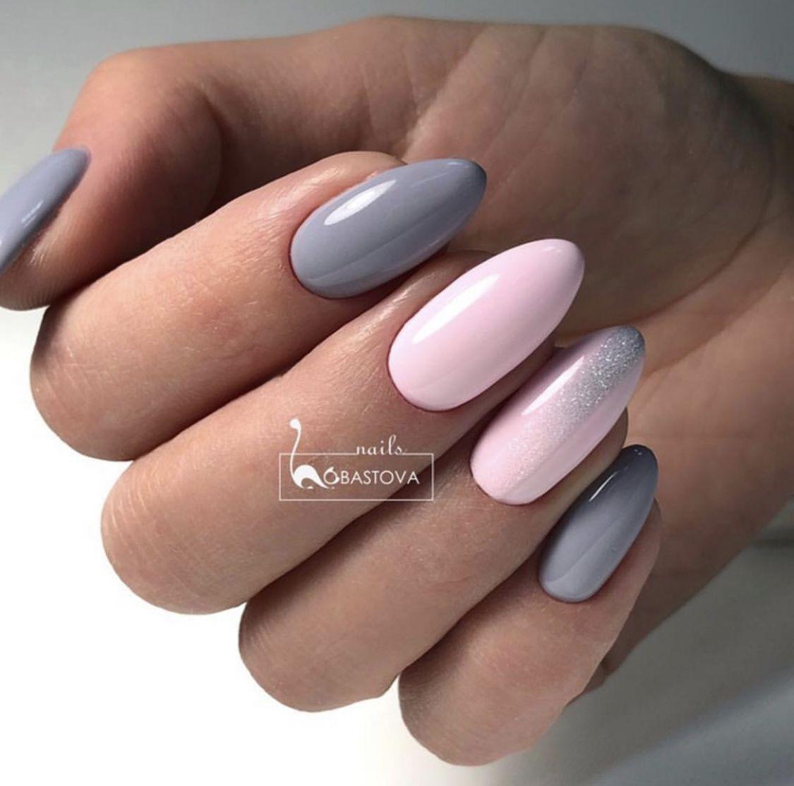 Pin By Wendy Mokova On Nails Gelove Nehty Design Nehtu Nehty