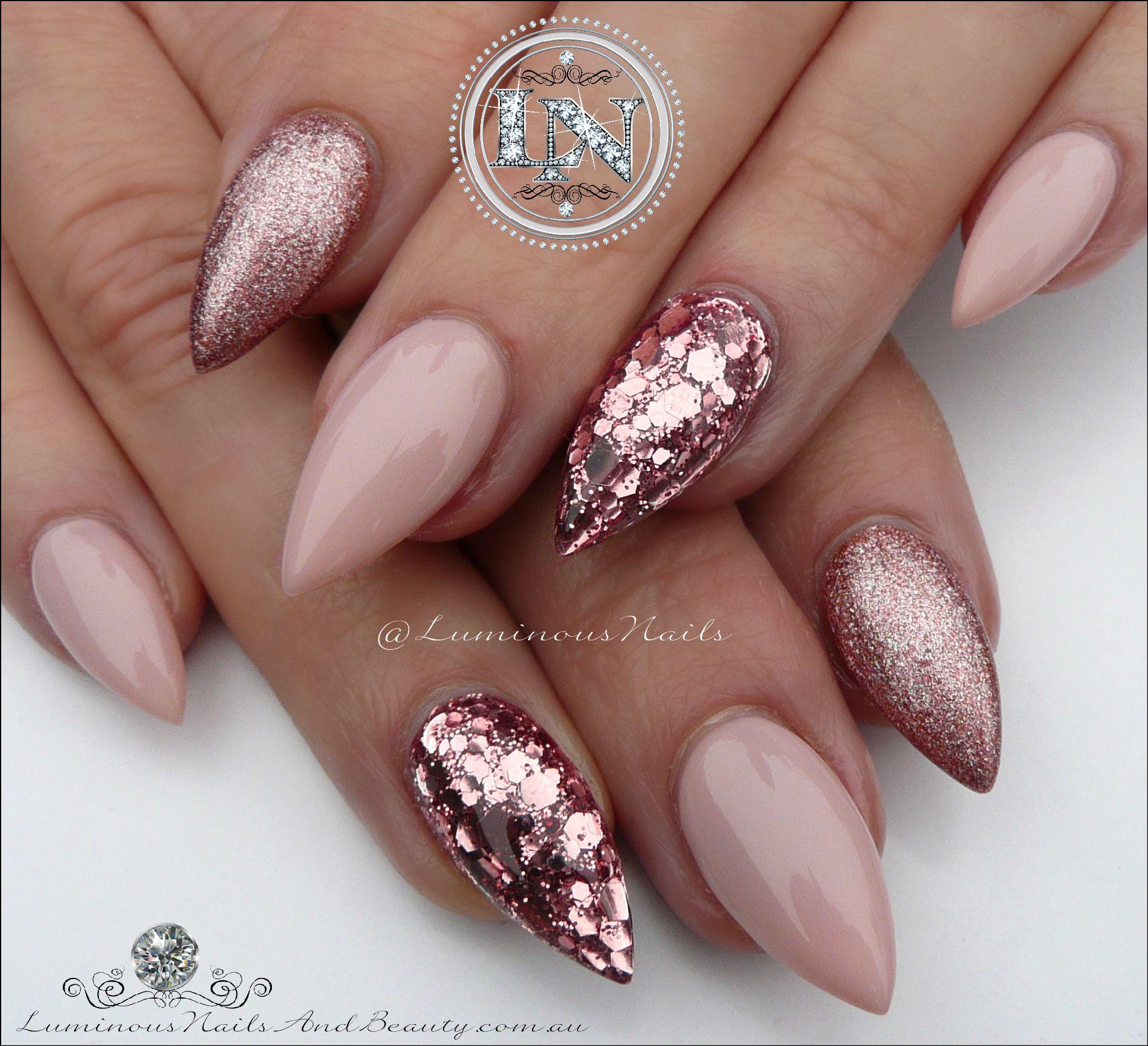 Pinterest Thattgirlshaee Design Nehtu