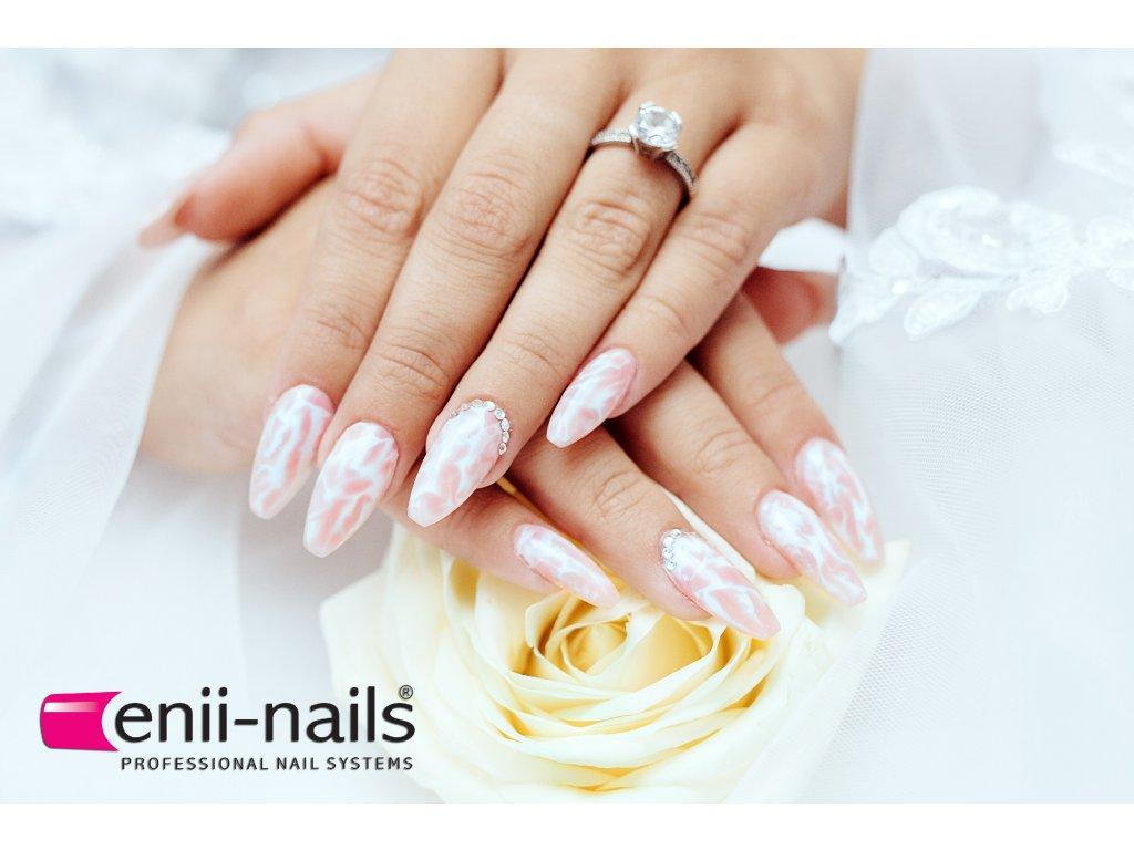 Kurzy Enii Nails