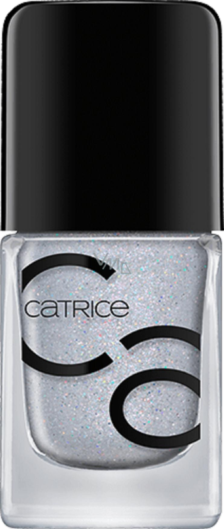 Catrice Iconails Gel Lacque Nail Polish 59 Keep Me Im Cute 10 5 Ml Vmd Parfumerie Drogerie