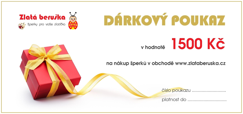 Darkovy Poukaz 1500 Kc Na Nehty Cochces Cz