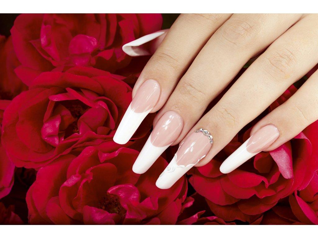 Nehtova Modelaz Poly Gel Enii Nails