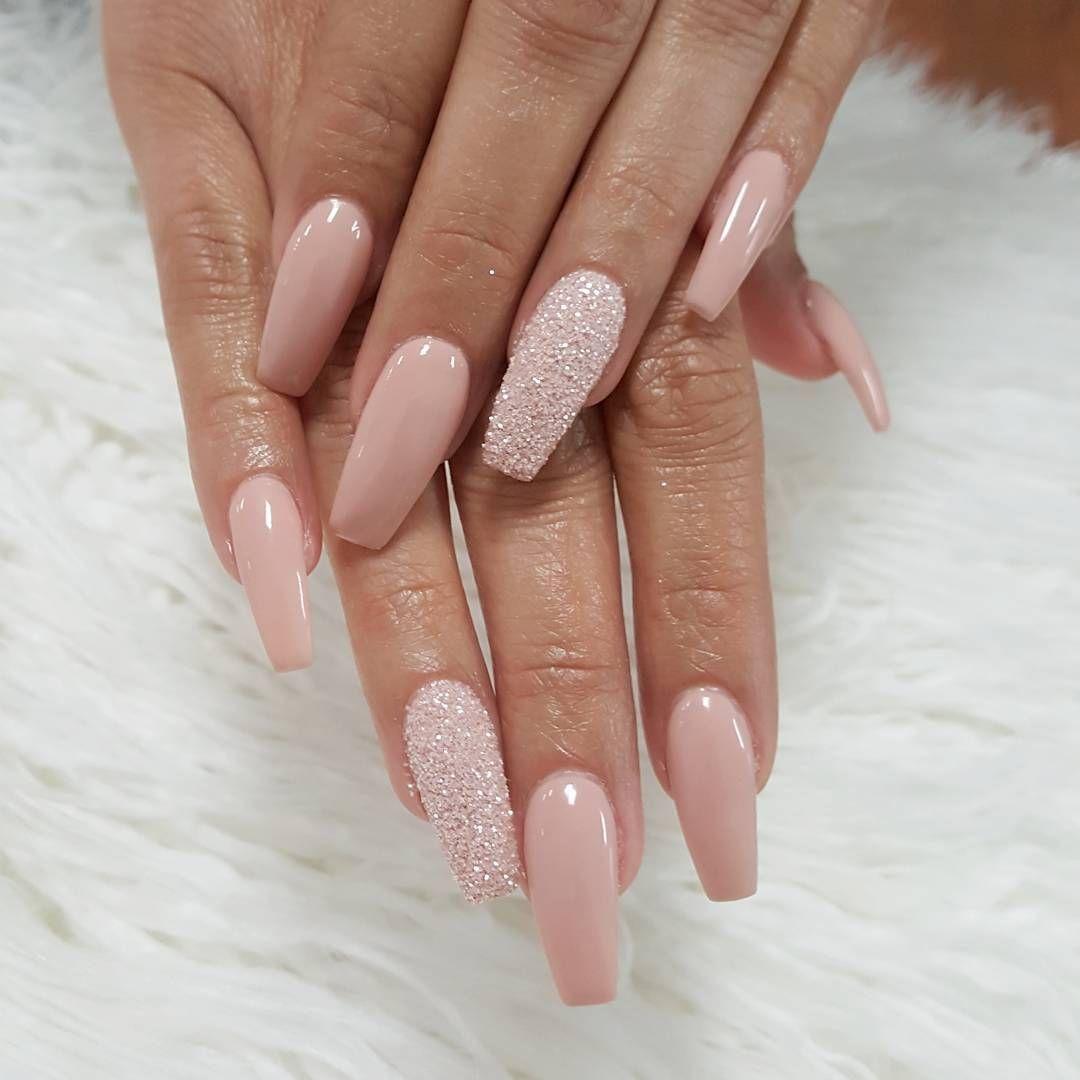 Pin By Nroznickova On Nails In 2020 Nehty Krasne Nehty Kreativni