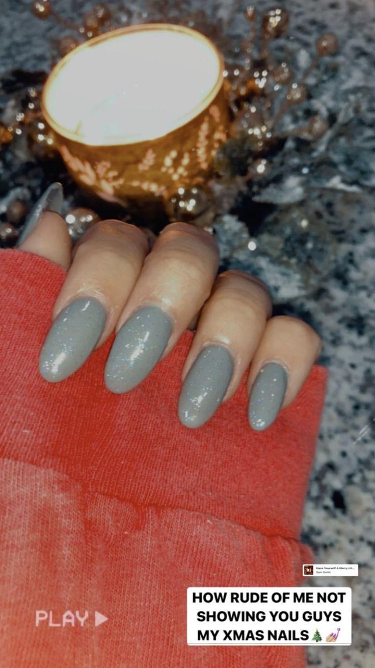 Pin By Marisol Meza On Pretty Nails Pretty Nails Nails Xmas Nails
