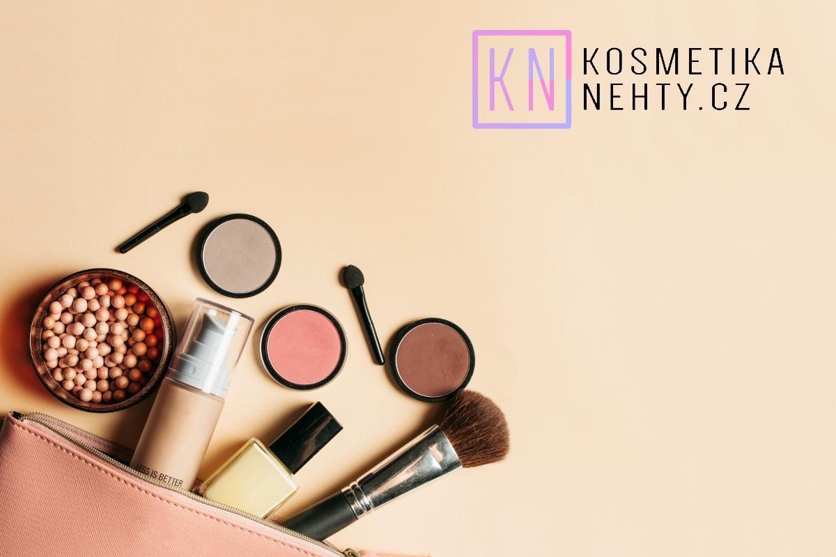 Kosmetika Nehty Cz Ostrava Bartovice Firmy Cz