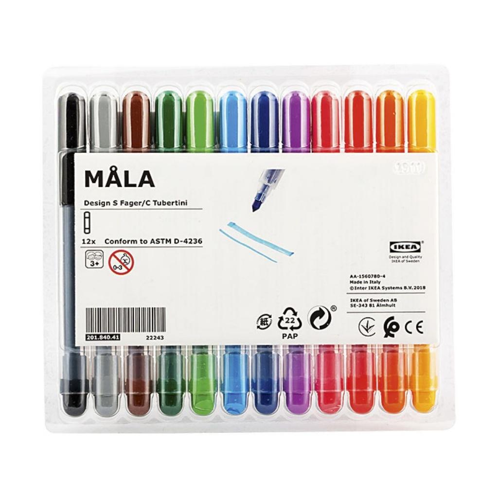 Dtest Ikea Mala Vysledky Testu Fixu