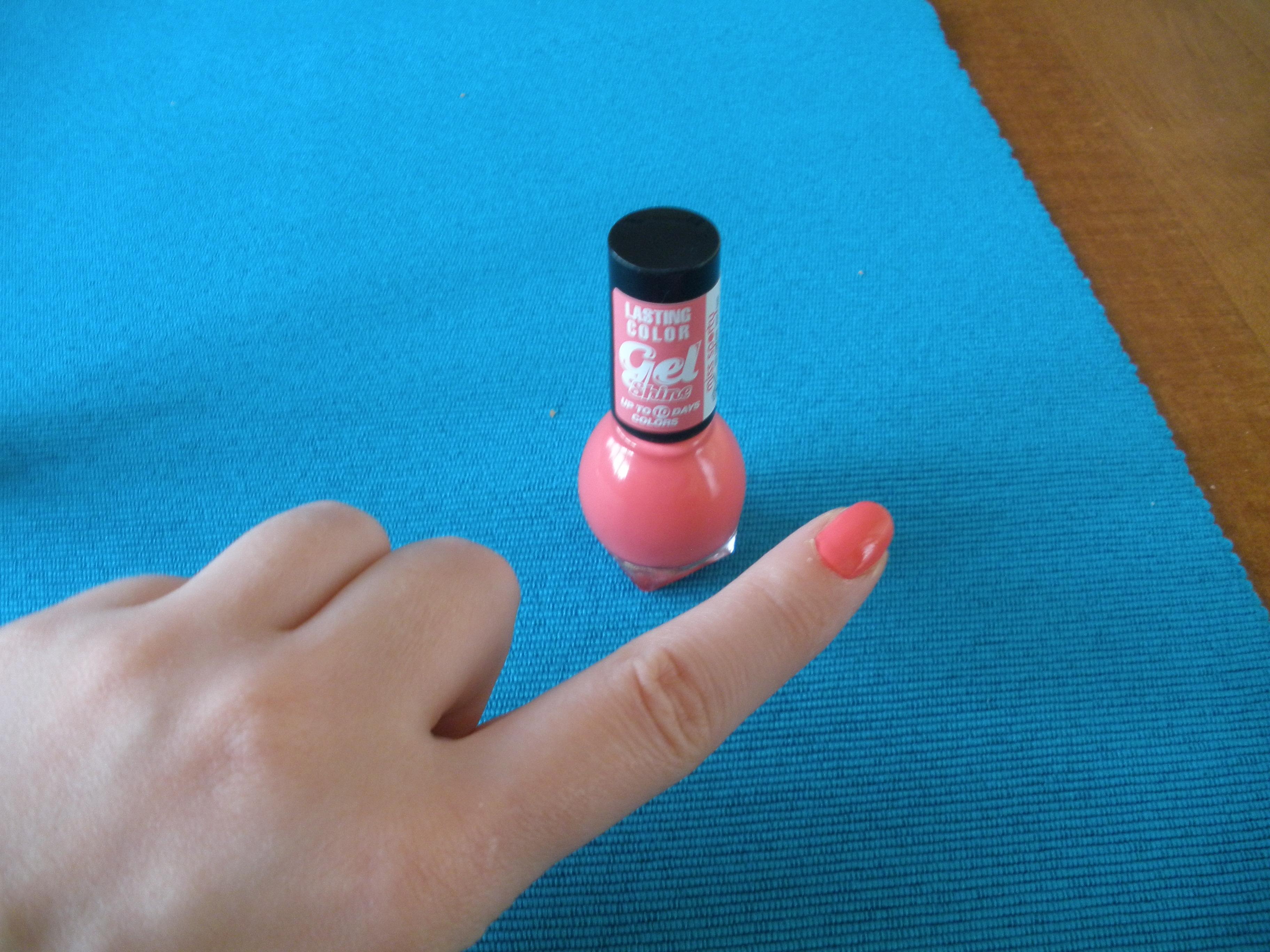 Miss Sporty Perfumy I Kosmetyki