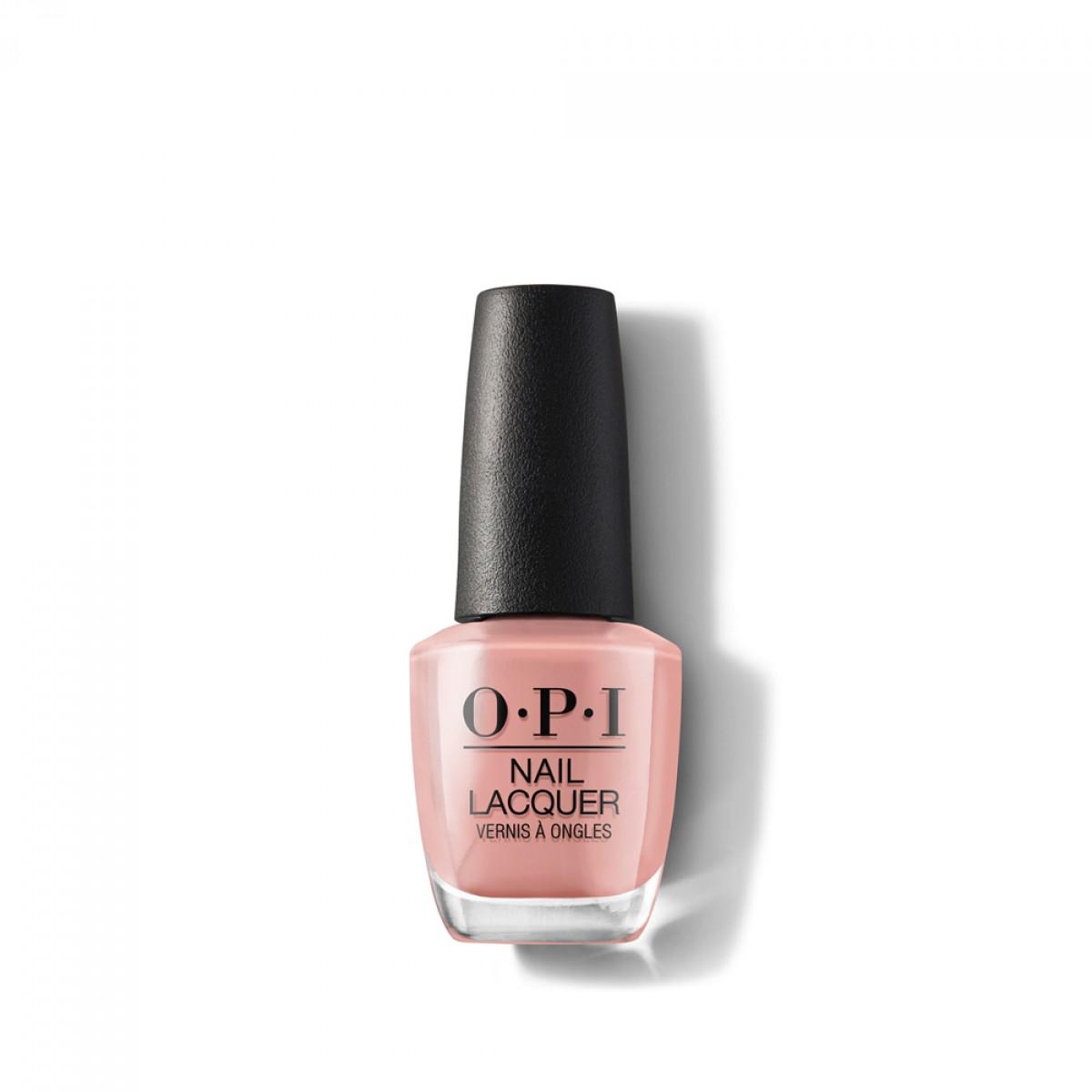Opi Lisbon Collection Aelia Duty Free 10 Sleva Na Vasi Online Objednavku