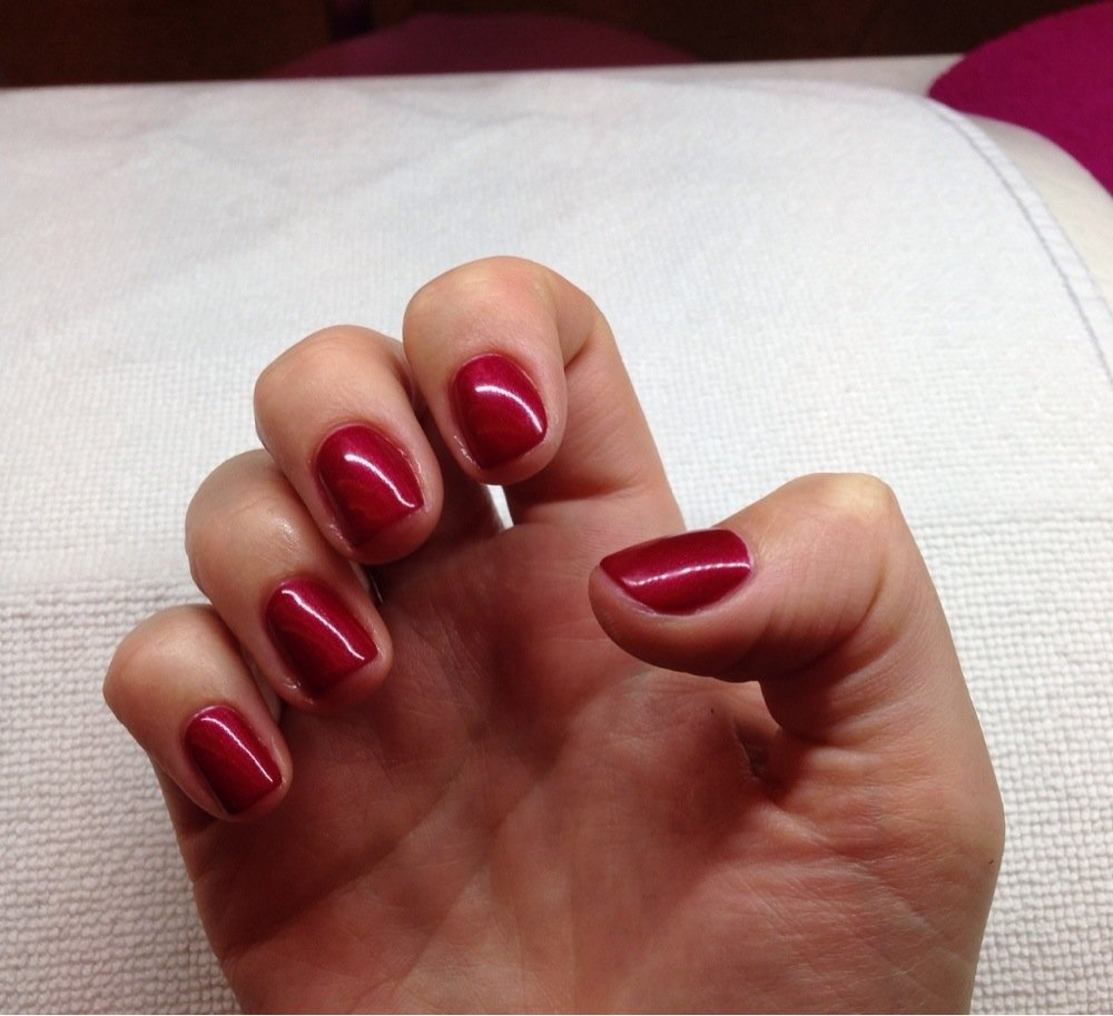 Express Elite Nails Nail Salons Namesti Republiky 1 Nove Mesto Praha Czech Republic Phone Number Yelp