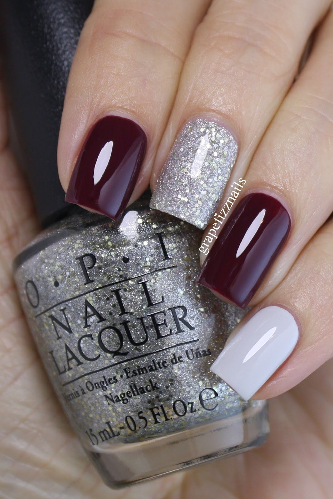 68 Best Nails Images Nails Nail Colors Nail Polish