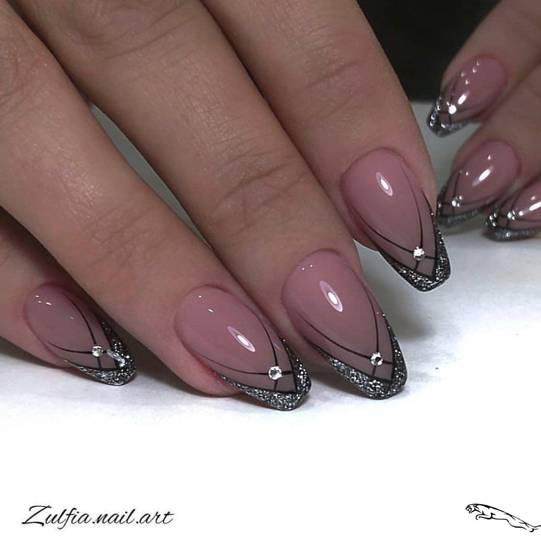 Login Nailsart In 2020 Gelove Nehty Design Nehtu Nehty