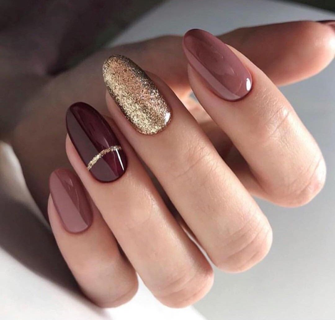 Pin En Make Up