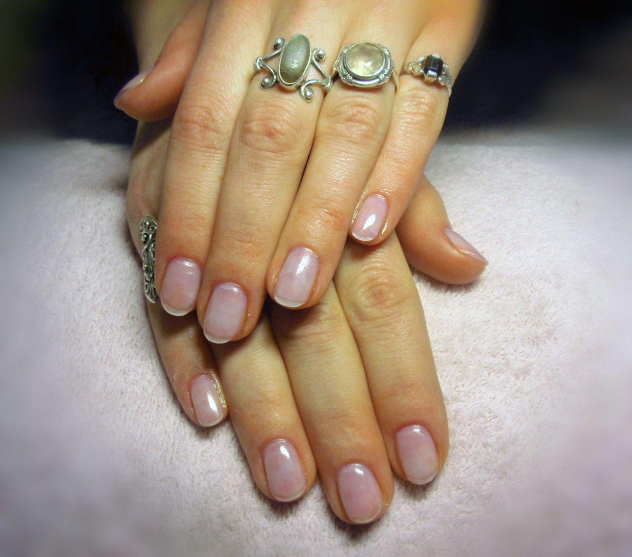 Fotogalerie Nailar Cz Nails Gemstone Rings Gemstones