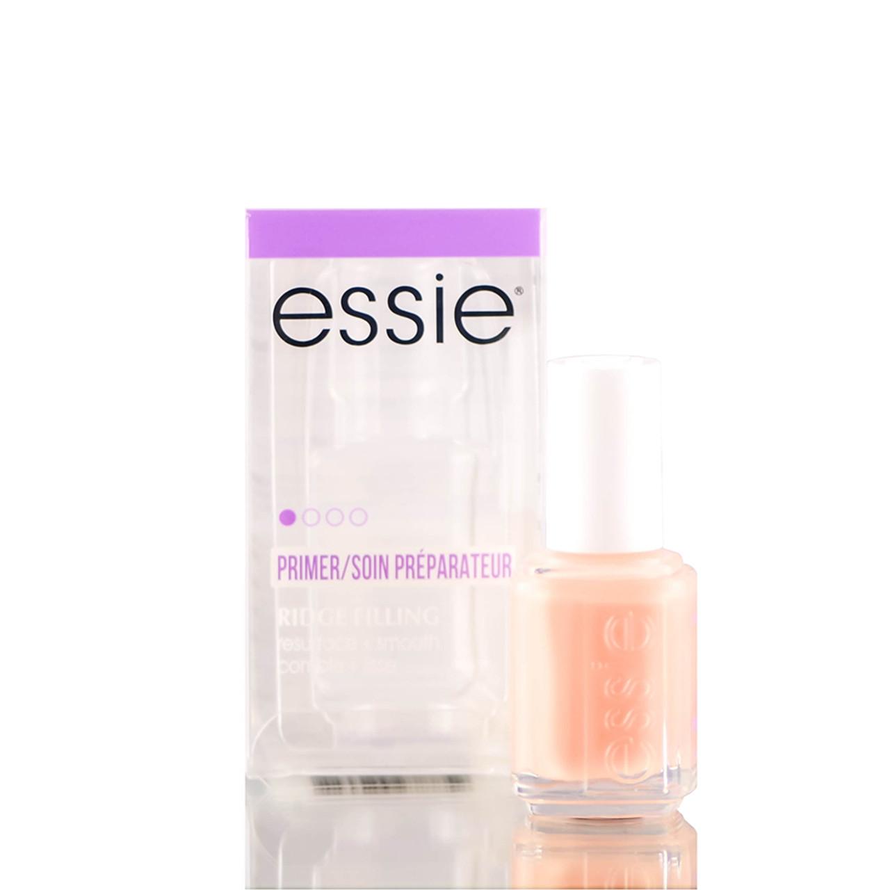 Essie Primer Soin Preparateur Ridge Filling 0 46