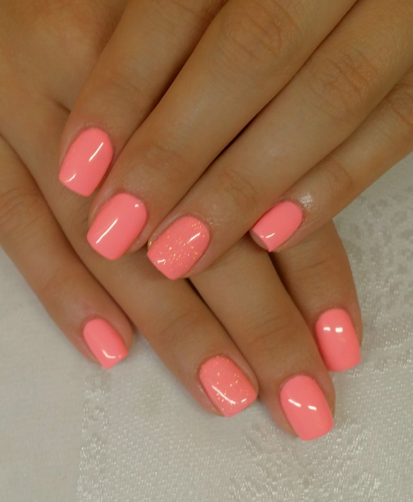 914 Best Nail Ary Images In 2020 Nail Designs Cute Nails Pretty Nails