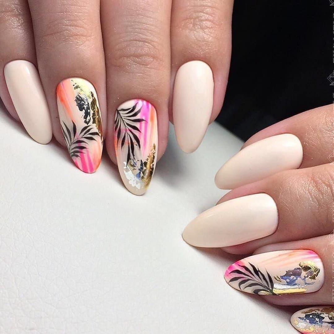 Pin By Willa Allamos On Nehty In 2020 Nail Art Nehty Ornamenty