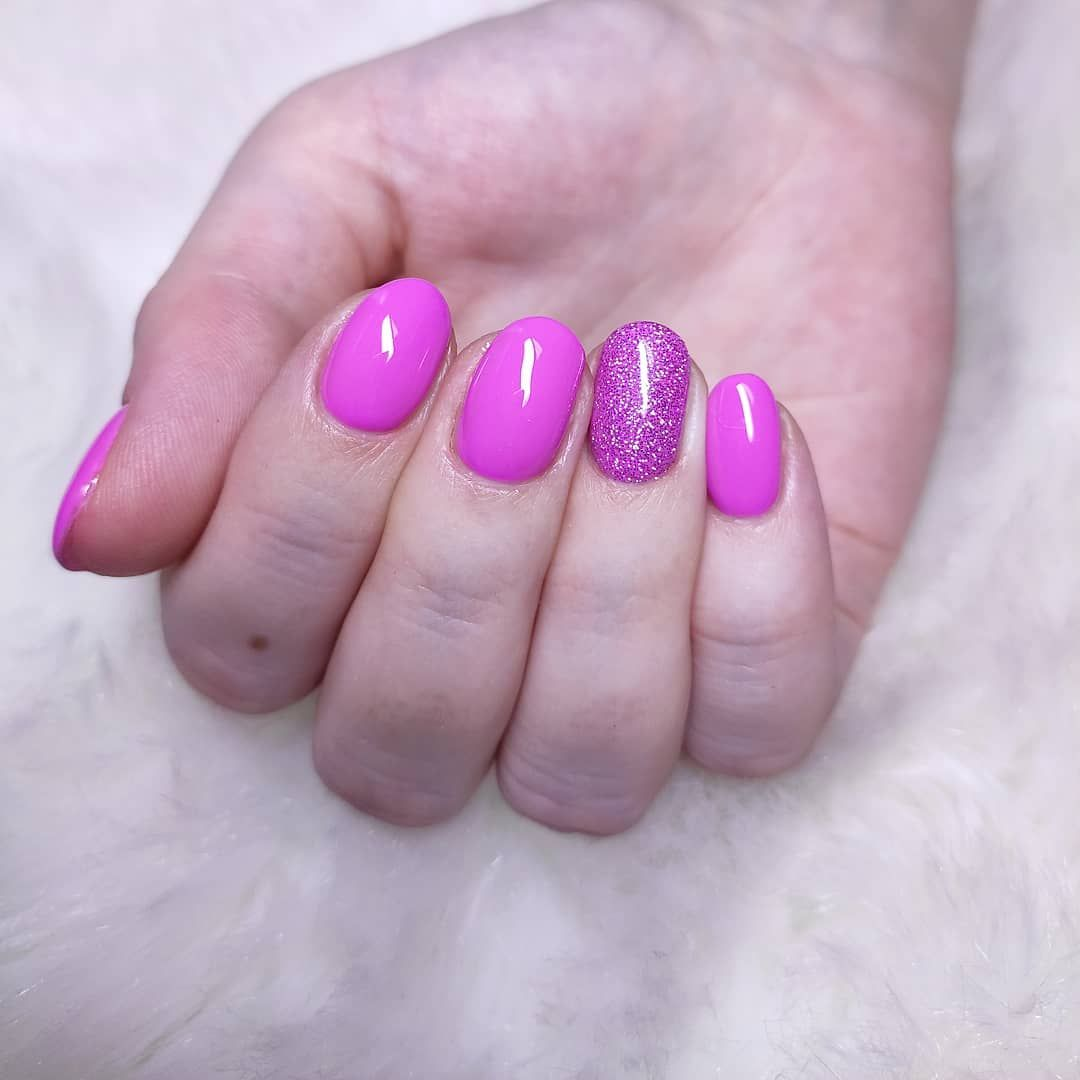 247 Best Nailstyle Images Nails Swag Nails How To Do Nails