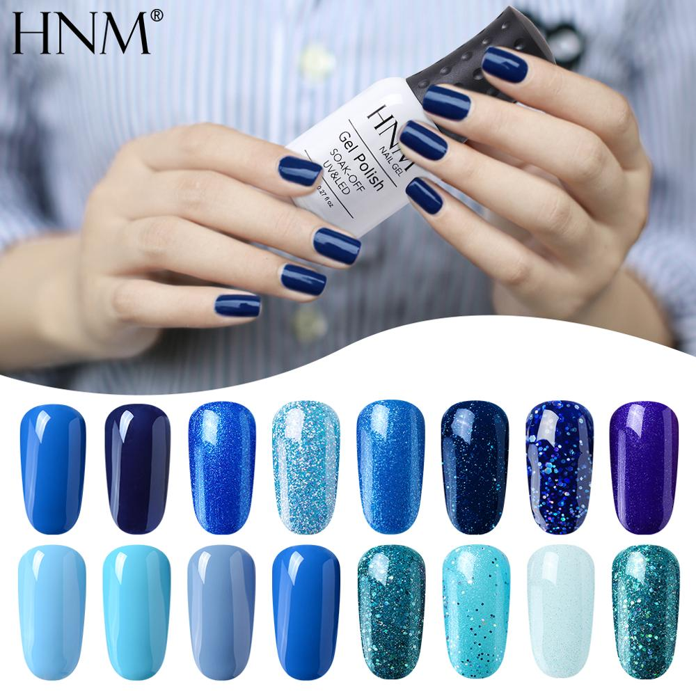 Wholesale Vernis Nail Lacquer Buy Cheap In Bulk From China Suppliers With Coupon Dhgate Com